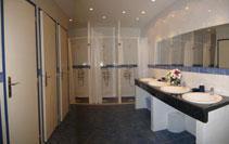 salle-de-douche-cuisine